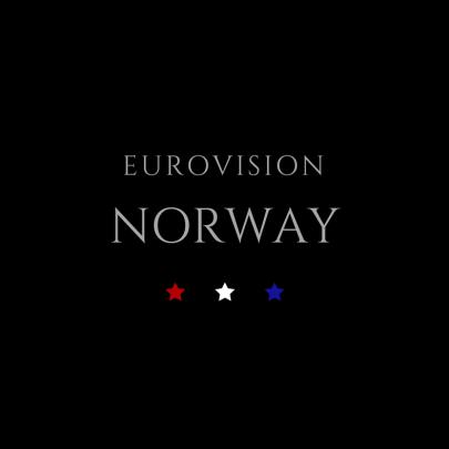eurovisionnorway