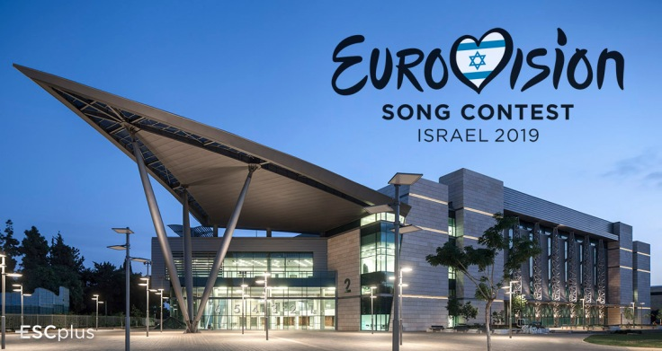 LogoEurovision2018 (1)