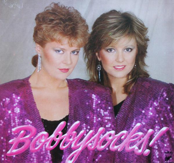 LP-Bobbysocks-Polen-B